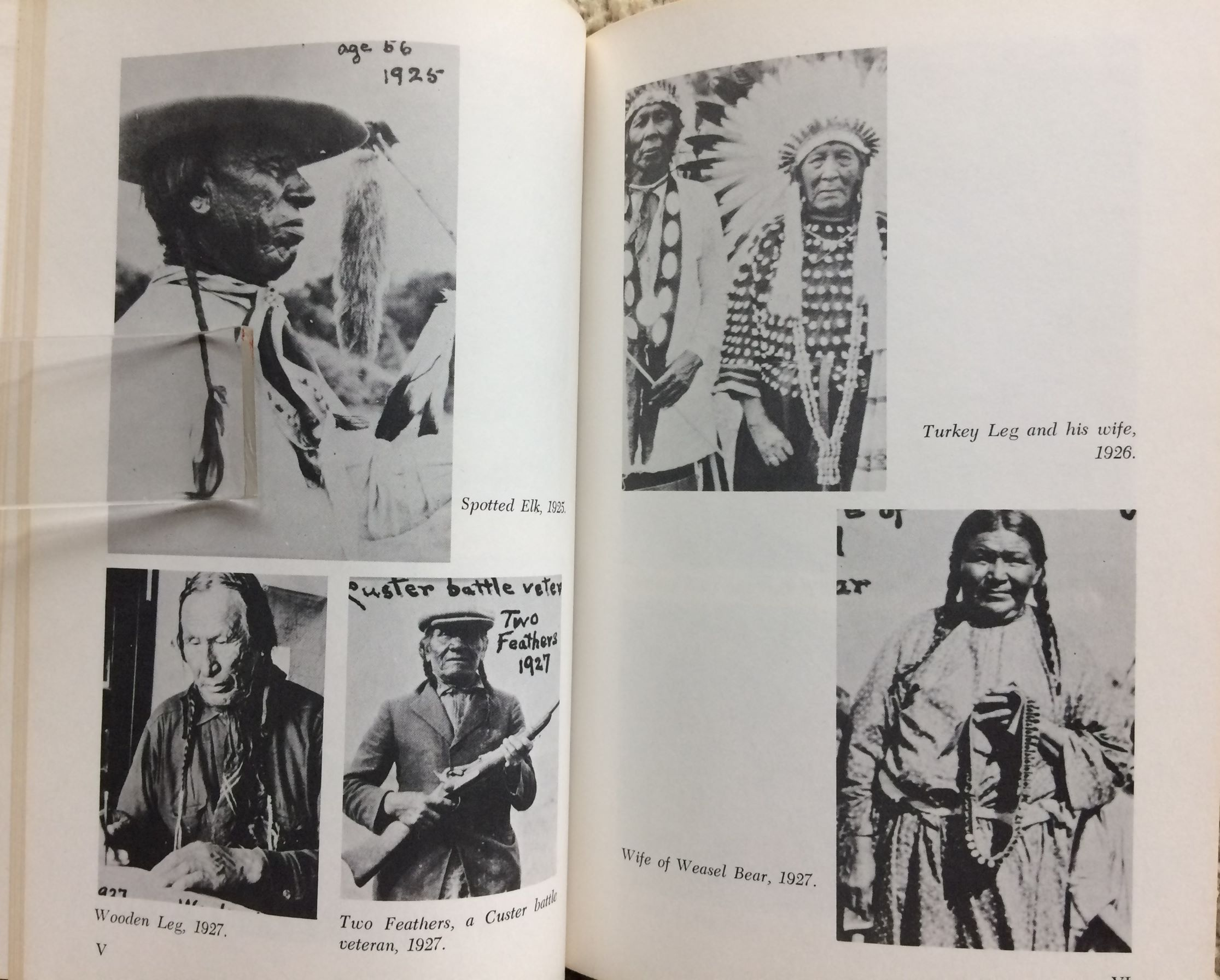 Image for Cheyenne and Sioux, The Reminiscences of Four Indians and a White Soldier.